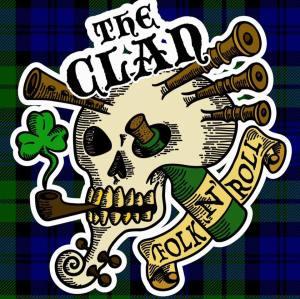 Clan2