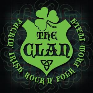 Clan3