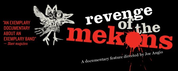 Revenge-of-the-Mekons