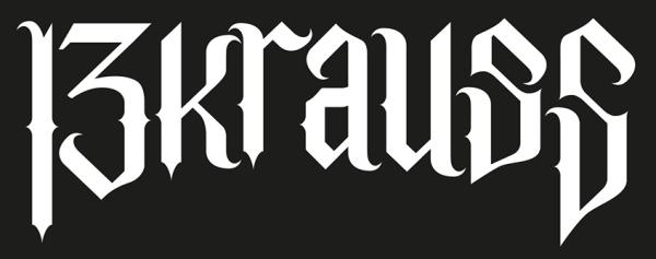 13Krauss logo (2)