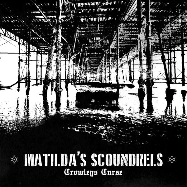 Matilda's Scoundrels
