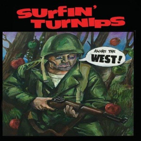 SurfinTurnips