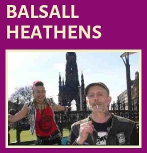 Balsall Heathens 2 (2)