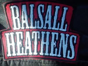 Balsall Heathens 3