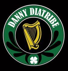 Danny Diatribe 2