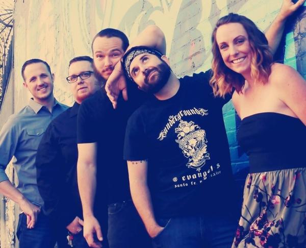 Lex Band