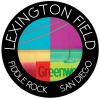 Lexington Field 2