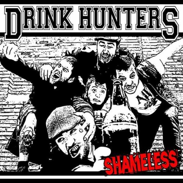 Drink Hunters