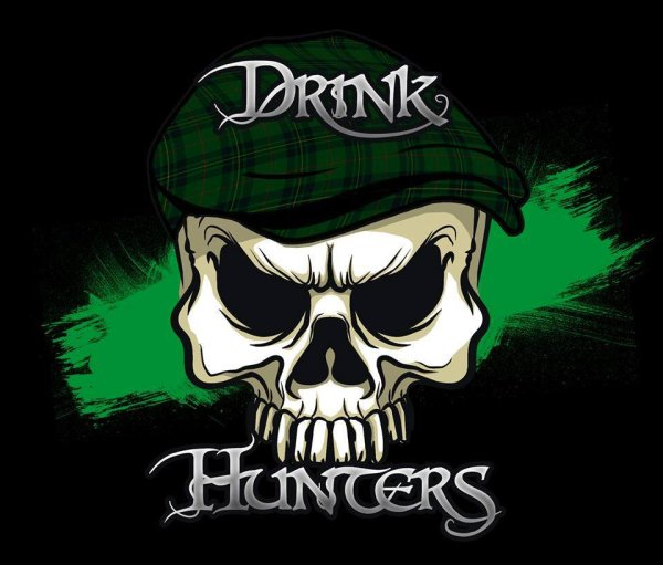 drinkhunters
