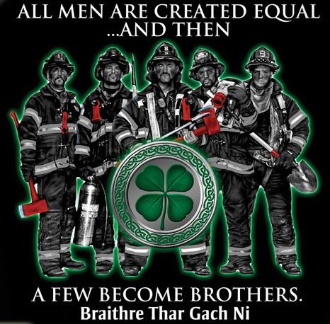 irish-fireman