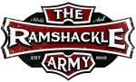 ramshackle-1