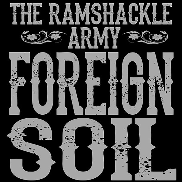 ramshackle