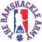 ramshackle2