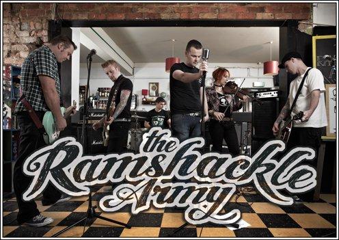 ramshackle3
