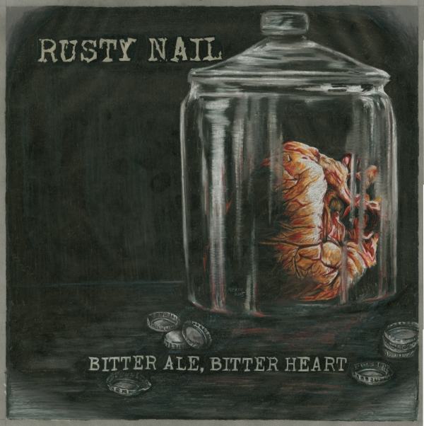 rusty-nail-front-cover