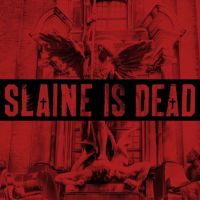slaine-is-dead3