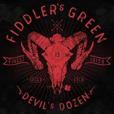 fiddlers-green-devils-dozen