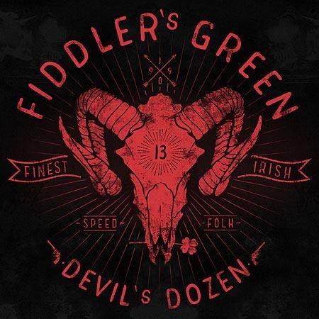fiddlers-green-devils-dozen