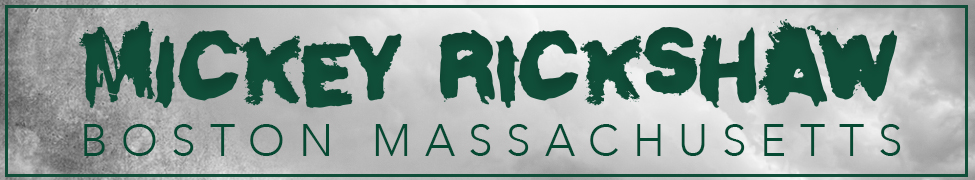 mickey-rickshaw-logo