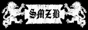 smzb-logo-2