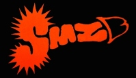 smzb-logo
