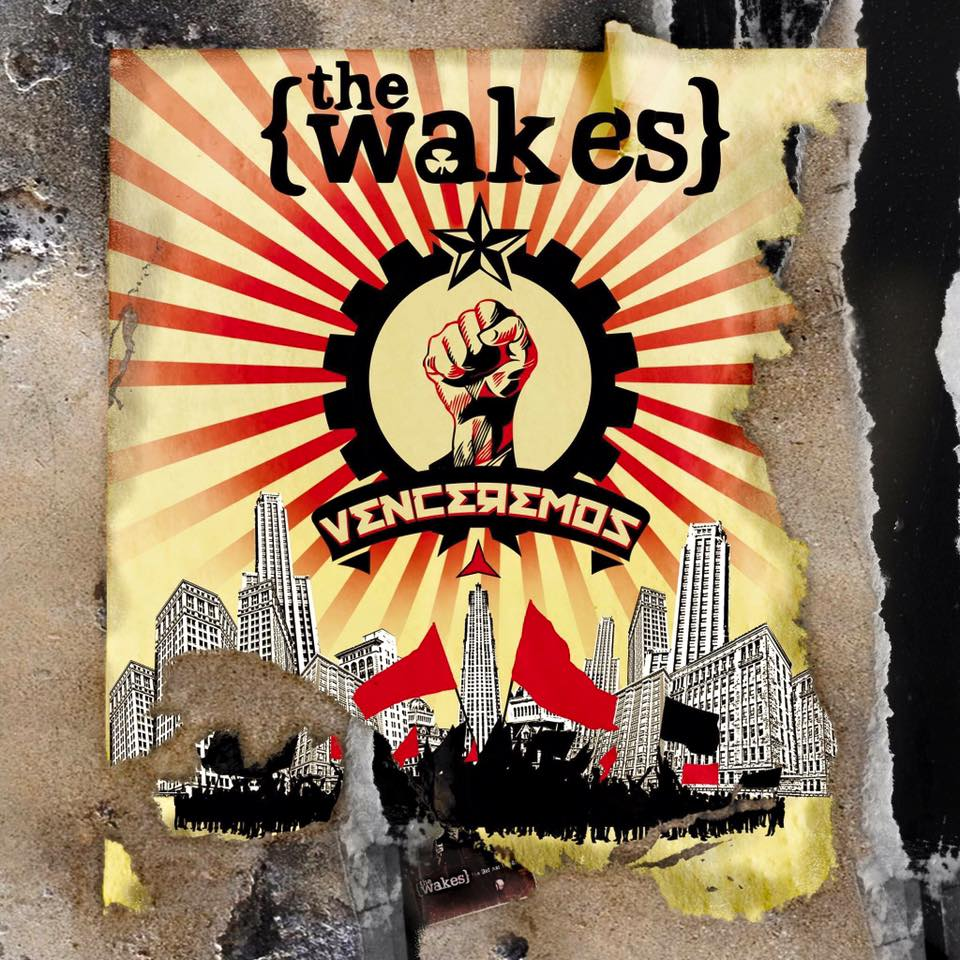 the-wakes