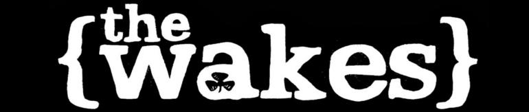 wakes1-2