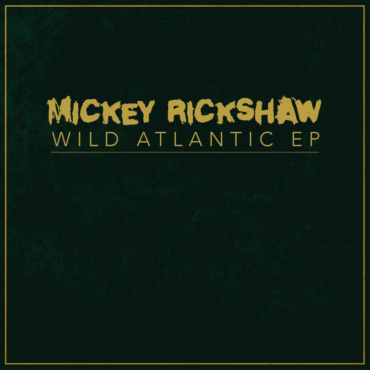 mickey-atlantic