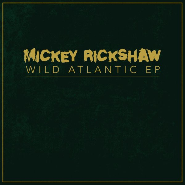 mickey-atlantic