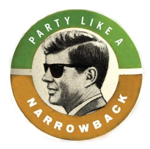 narrowback-jfk