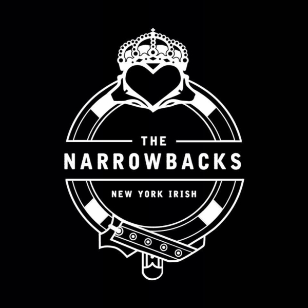 narrowbacks-logo