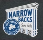 narrowbacks-pale