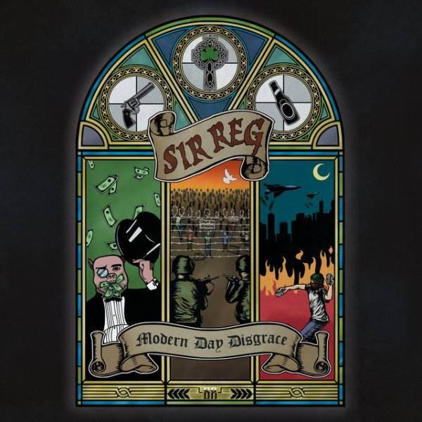 sir-reg-album