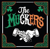 the-muckers-2016