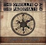 the oreillys