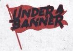 under-a-banner