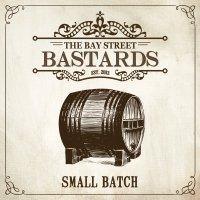 baystreetbastards