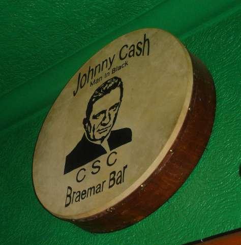 cash-csc