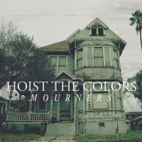 hoistthe-colors