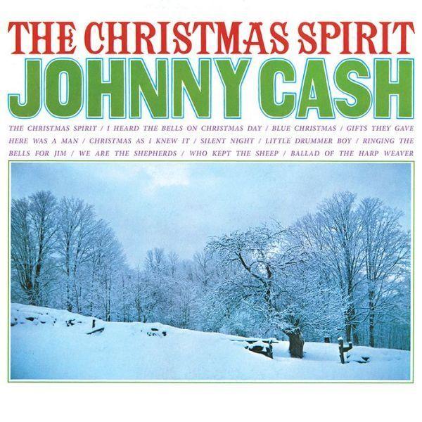 johnny-cash-christmas