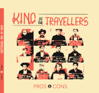 king-of-the-travellers-2