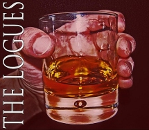 the-logues-1