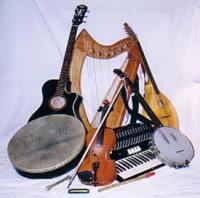 irish-instrument1