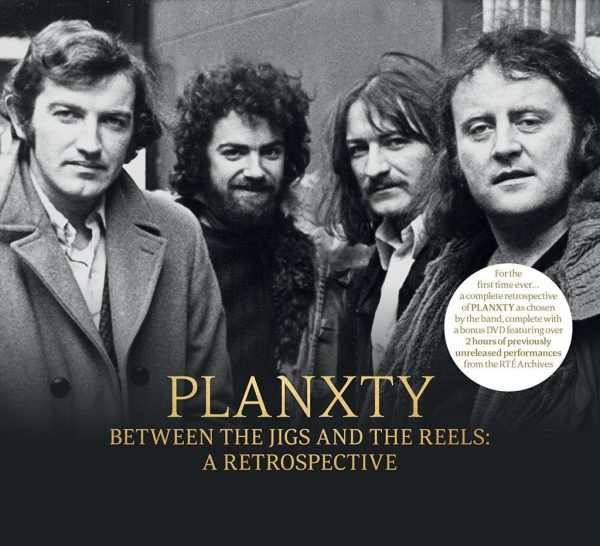 planxty-between-jigs-reels