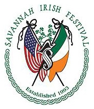 savannah-irish-fest