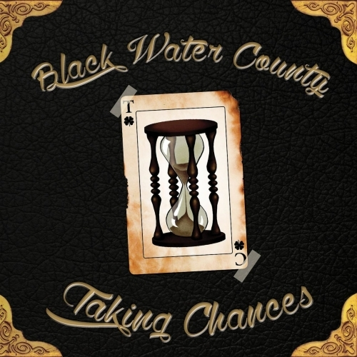 bwc-chances