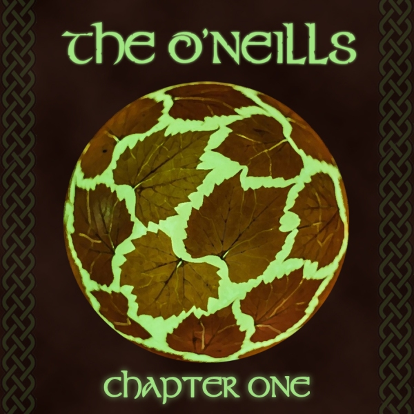chapter-one-album-cover