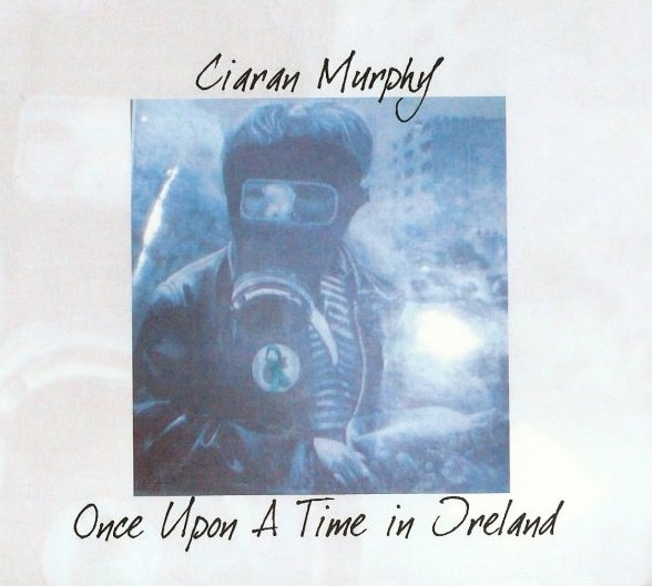ciaran-once-upon