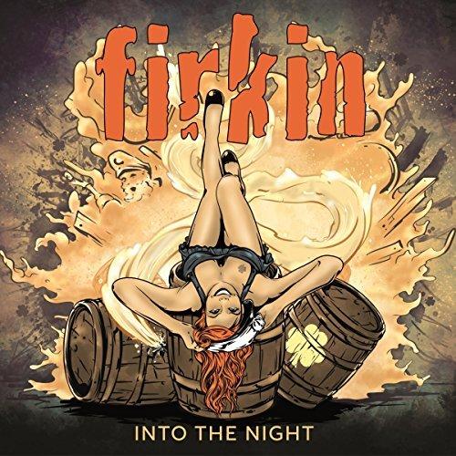 firkin-into-ep