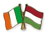 ireland-hungary